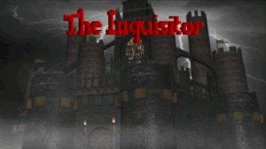 Doom Inquisitor I