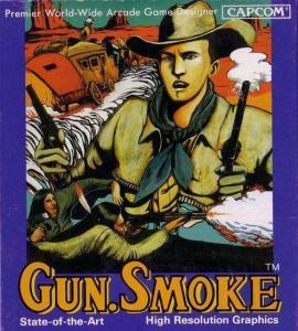 Gun.Smoke